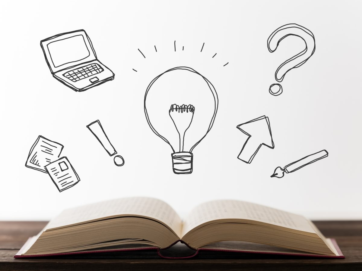 転職をする上で重要な「自己分析」に関するおすすめの本5選