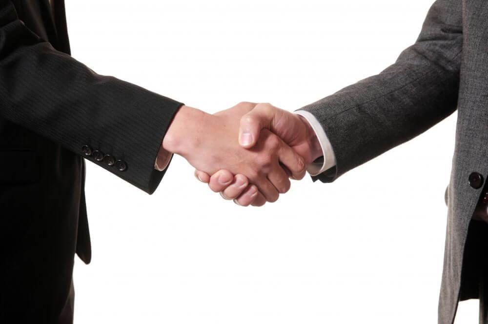 給料交渉の方法と注意点を転職エージェントが解説【タイミングは内定後が基本】