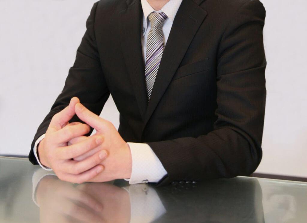 第二新卒の転職で大手企業から内定をもらった話【インタビュー】