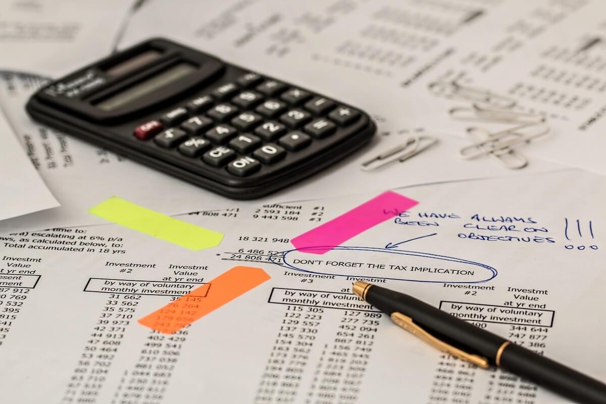 碧南市の住民税はいくら?高い?【計算方法を3ステップで解説】