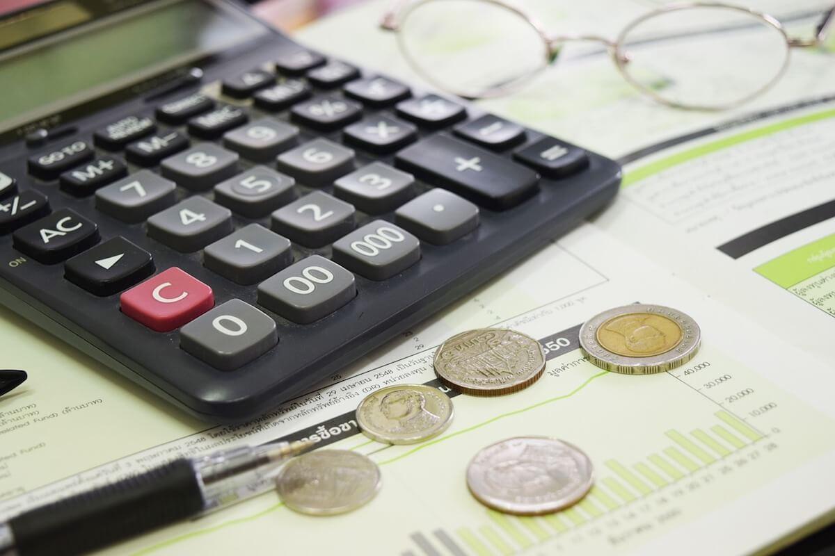 志布志市の住民税はいくら?高い?【計算方法を3ステップで解説】