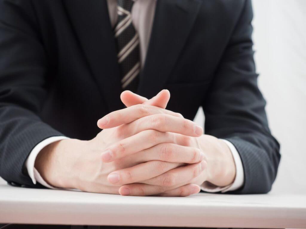 30代におすすめの転職サイトと転職エージェント【転職のプロが厳選】