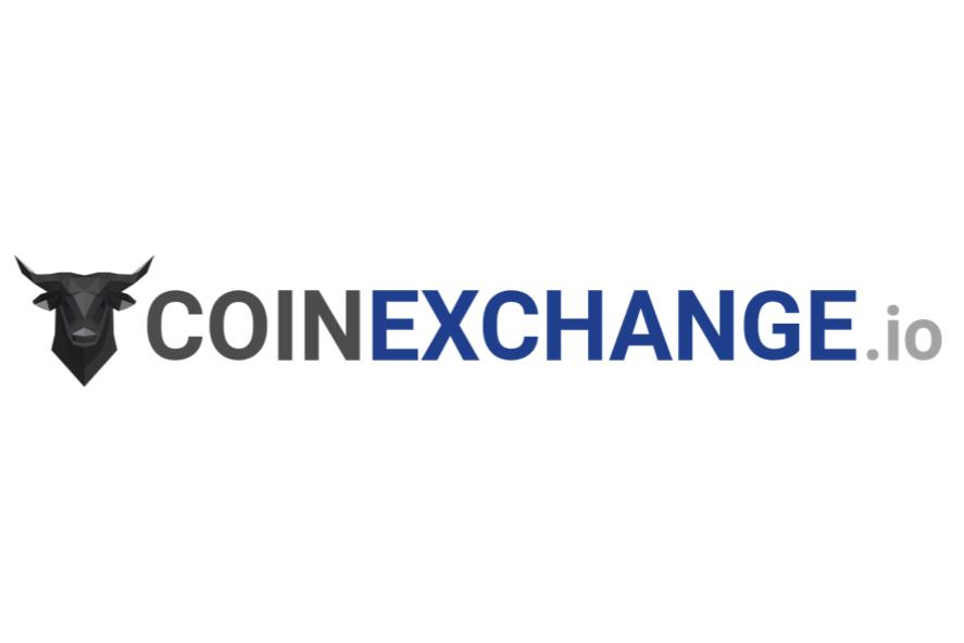CoinExchange(コインエクスチェンジ)が一時的に新規登録を停止に