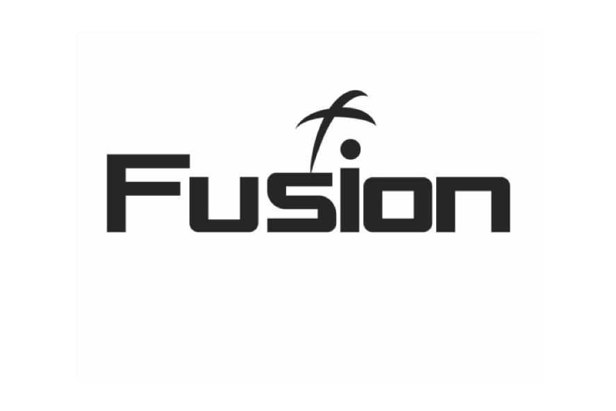 仮想通貨Fusion(FSN)とは?特徴と将来性を解説