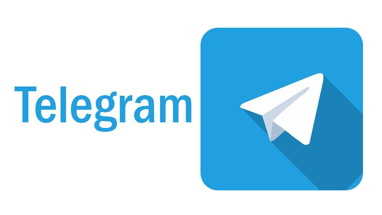 Telegram(テレグラム)がICOを実施予定 第3世代のブロックチェーン構築へ
