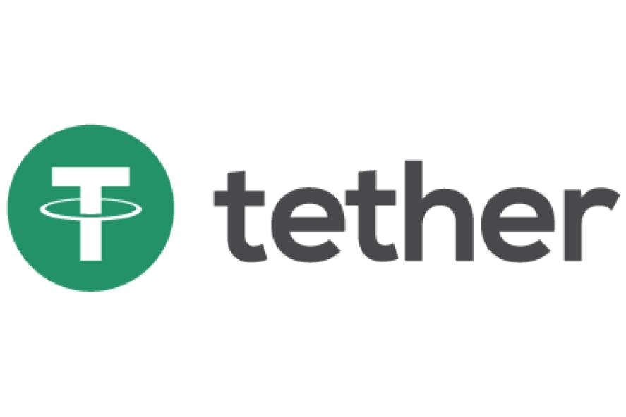 仮想通貨USDT(テザー/Tether)とは?将来性と購入方法を解説