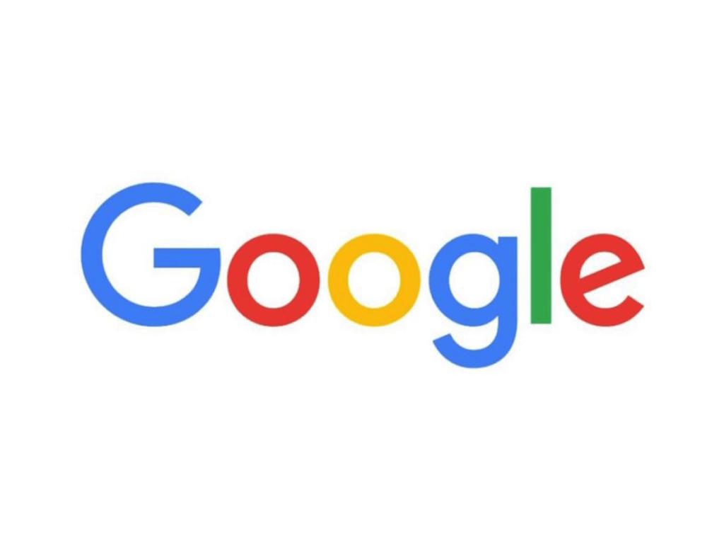 グーグルに転職(中途採用)するための情報【評判、面接対策、年収、難易度を解説】