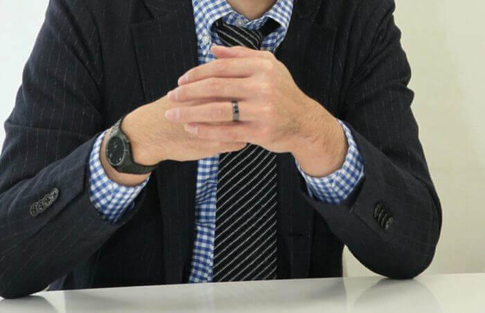 転職エージェントの面談における本音と建前の使い分け【面談の前に知っておきたい】