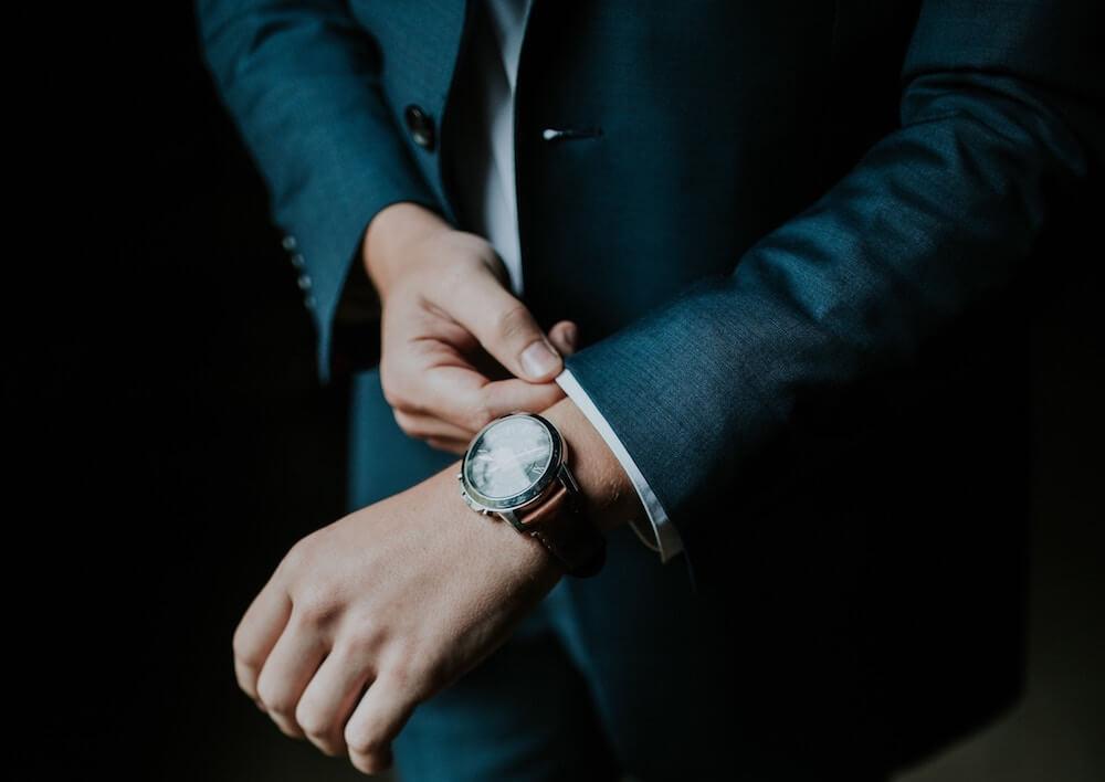 営業職におすすめの転職サイトと転職エージェント