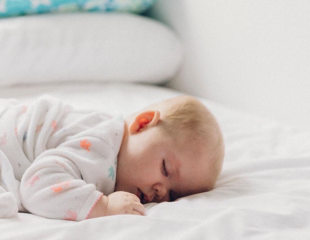 睡眠力を高める7つの方法【ビジネスパーソンなら知っておきたい】