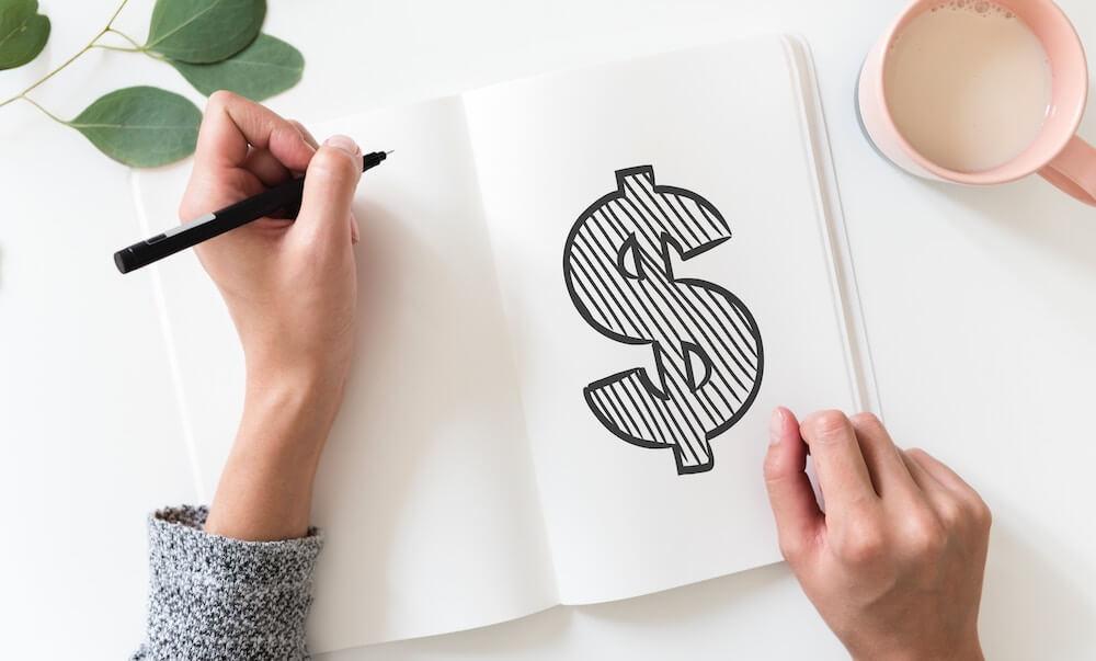 年収590万円サラリーマンの「手取り額」と「割合」を解説