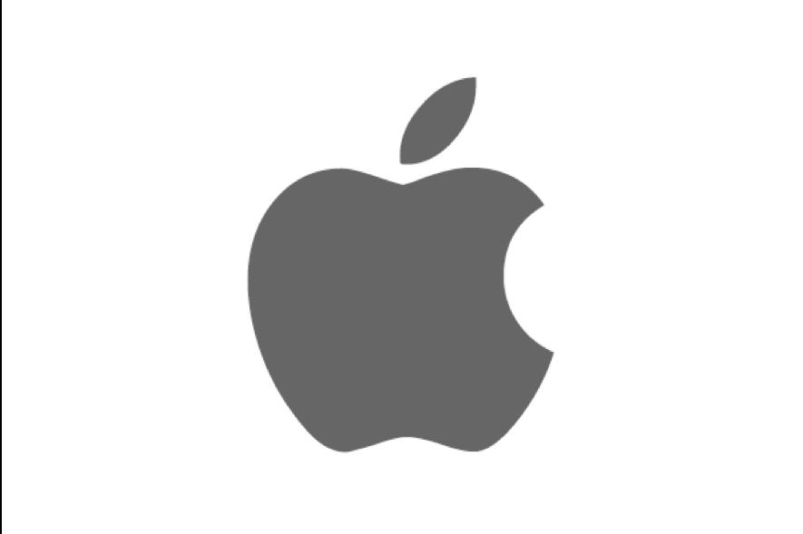 アップルジャパンに転職するには?【評判・年収・難易度・採用情報を解説】