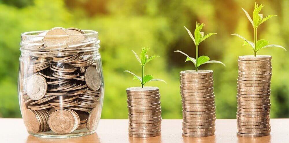 年収700万円サラリーマンの手取り額と生活レベルを解説