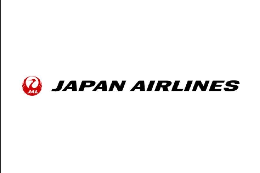 日本航空(JAL)に転職するには?【評判・年収・難易度・採用情報を解説】