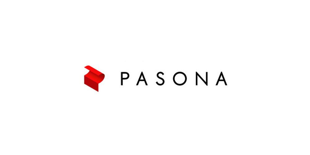 パソナキャリアの評判と特徴