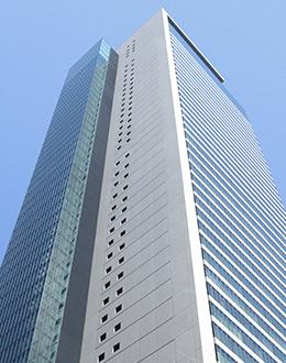 マイナビ名古屋オフィス