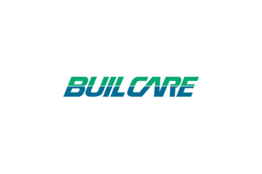 日立ビルシステムのロゴ