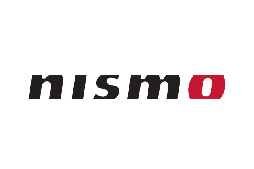 NISMOのロゴ