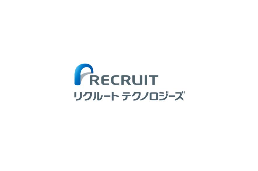 リクルートテクノロジーズのロゴ
