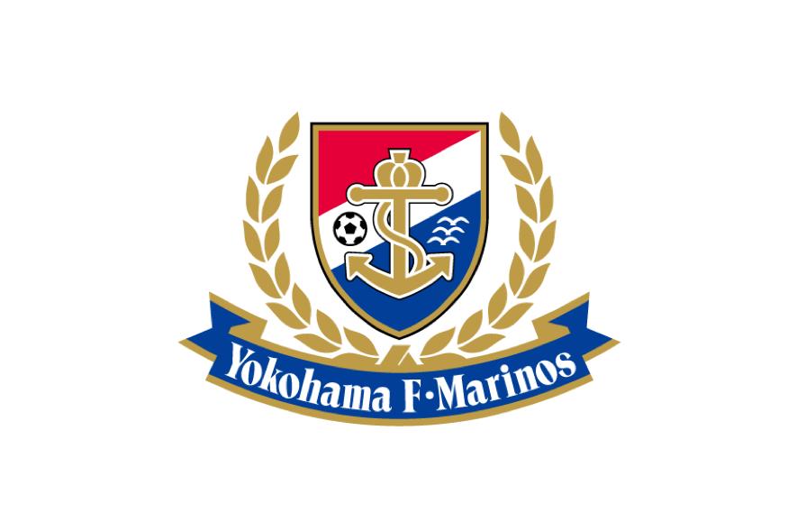 横浜マリノスのロゴ