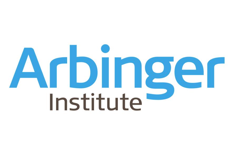 arbinger instituteのロゴ