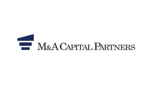 M&Aキャピタルパートナーズの平均年収【役員報酬・競合他社比較】
