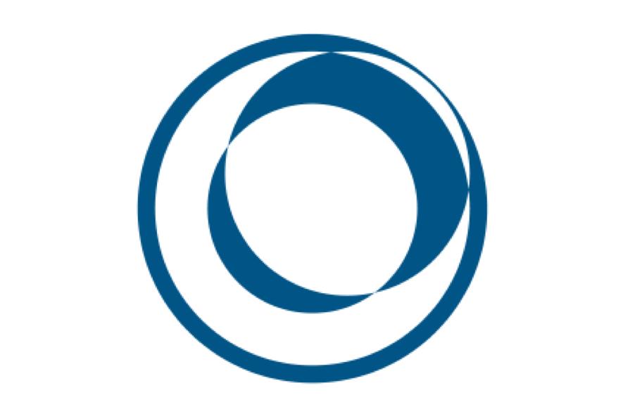 EPSホールディングスのロゴ