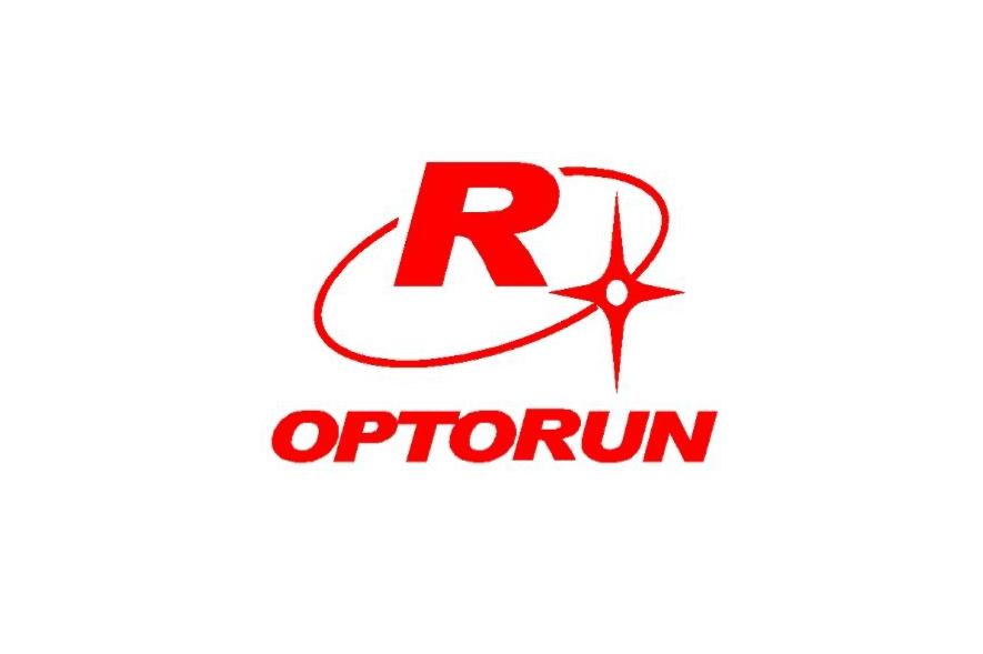オプトランのロゴ