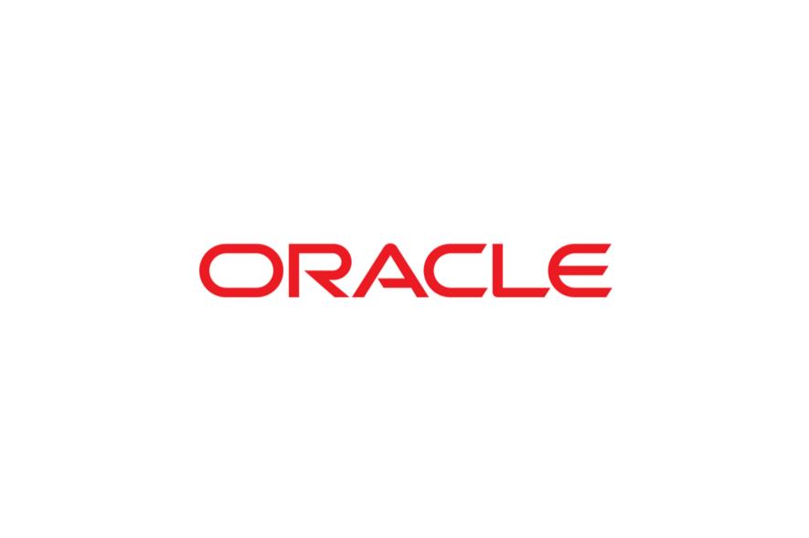 日本オラクルのロゴ