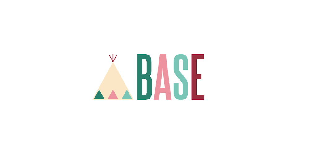 BASEのマネタイズの仕組み