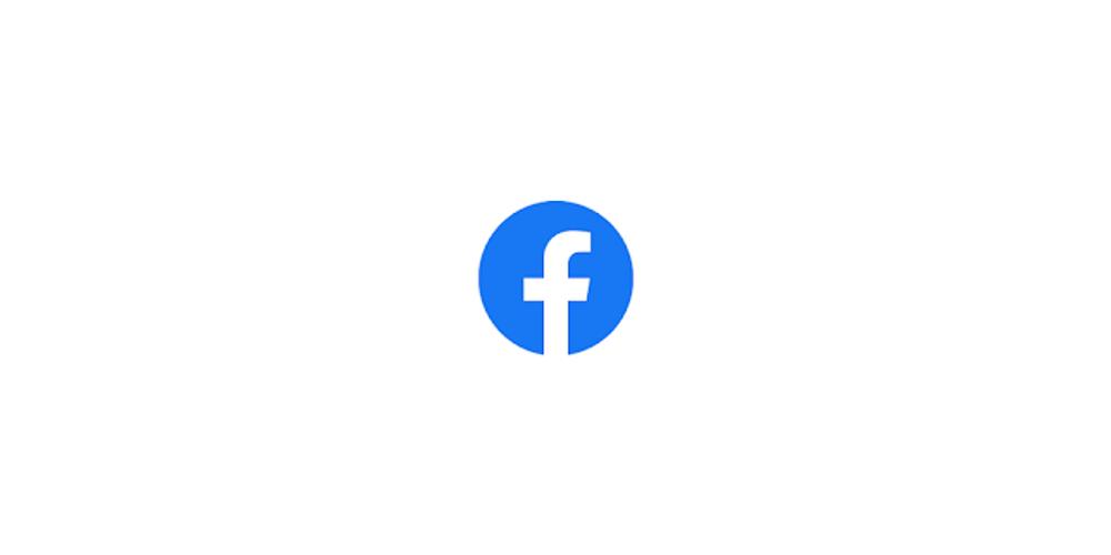 Facebookのマネタイズの仕組み