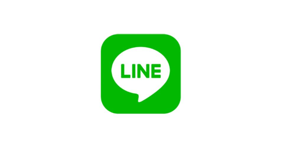 LINEのマネタイズの仕組み