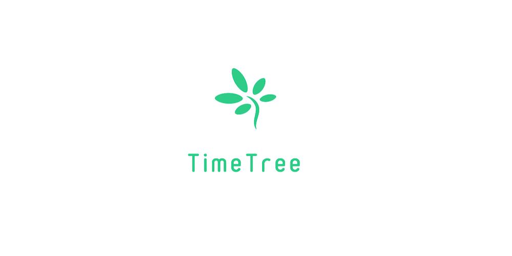 TimeTreeのマネタイズの仕組み