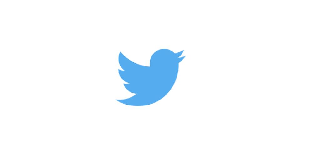 Twitterのマネタイズの仕組み