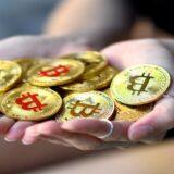 仮想通貨の「メイカー」と「テイカー」の違いをわかりやすく解説