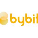 【最新】Bybit(バイビット)の紹介コードとキャンペーン情報一覧
