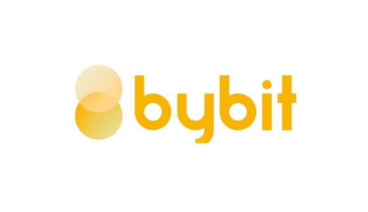 【最新】Bybit(バイビット)の紹介コードとキャンペーン情報
